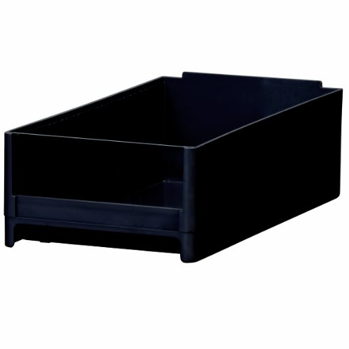 Akro Mils 20909 Replacement Drawer For 19909 And 1910