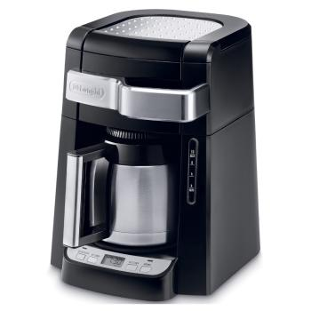 DeLonghi 10-Cup Thermal Carafe Drip