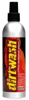 dirtwash-citrus-degreaser-250ml-single