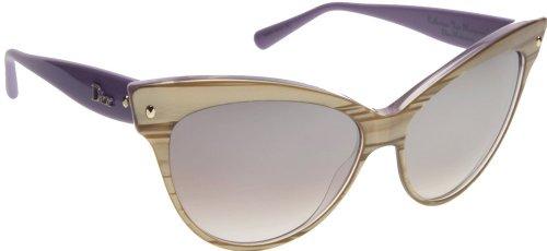 Christian Dior DIOR Sunglasses Dior Mohotani/S 0W6O Beige Pink 58MM