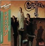 Caravan (first album)