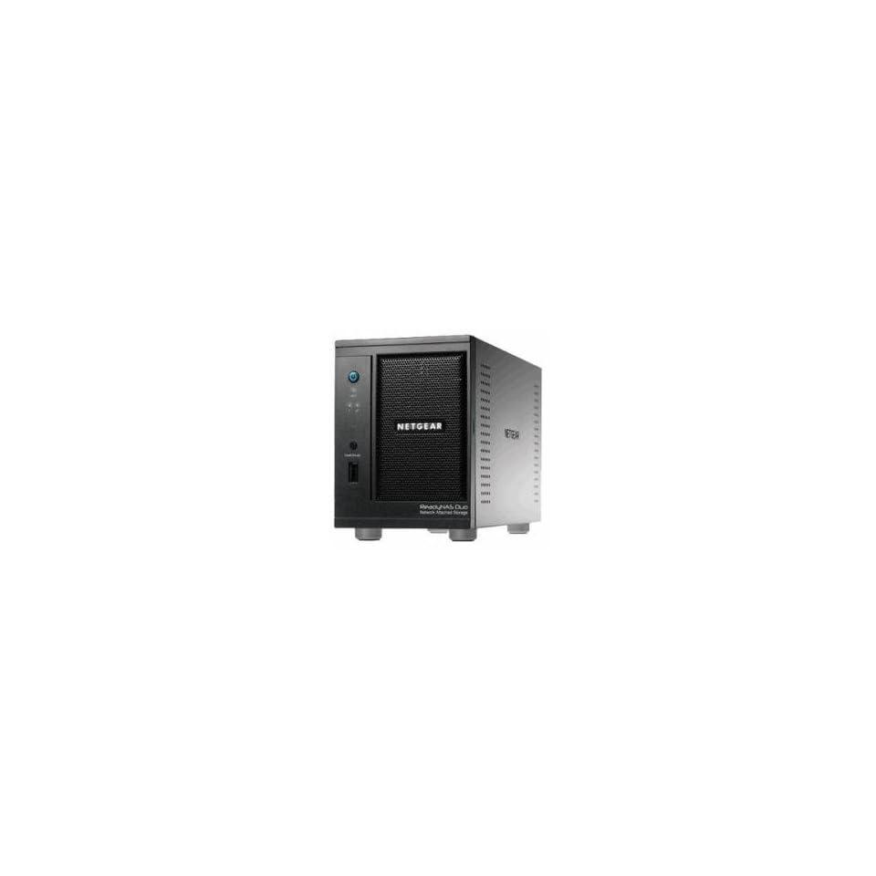 Antec Atlas 550 ATX Mid Server PC Gehäuse (550W, 4x13,2 cm
