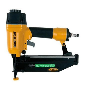 Bostitch U Btfp72646 Factory Reconditioned 3 Tool