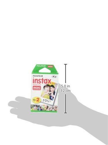 Fujifilm Instax Mini Picture Format F...
