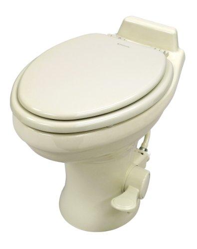 Dometic 302320083 Bone Toilet
