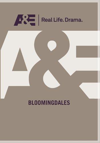 biography-bloomingdales-dvd-region-1-us-import-ntsc