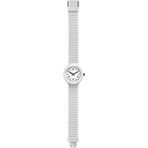 BREIL HIP HOP Reloj Essential Unisex Vanilla Soul - hwu0554