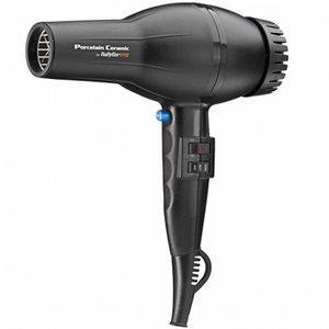 Conair Babp2800 Hair Dryer 1900Watt Babyliss Pro Ceramic front-600515