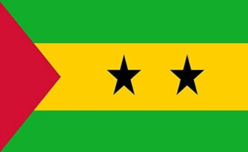 sao-tome-and-principe-flag-5ft-x-3ft-large-100-polyester-metal-eyelets-double-stitched