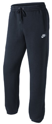 nike-mens-jogging-tracksuit-bottoms-joggers-trackies-fleece-sweat-pants-grey-navy-blue-black-xl-navy
