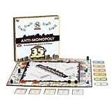 Anti-Monopoly 35th Anniversary Edition