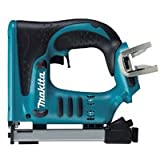 MAKITA BST110Z 14.4V Cordless Stapler ( Bare Unit )