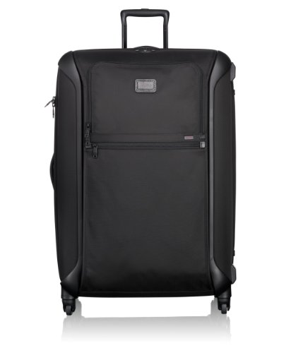 Tumi Luggage Alpha Lightweight Extended Trip