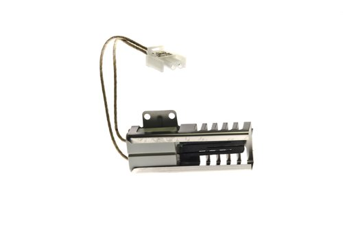 Whirlpool 74007498 Igniter for Range (Maytag Oven Parts compare prices)