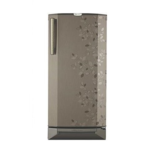 Godrej RD EdgePro 210 PD 6.2 210 Litres Single Door Refrigerator