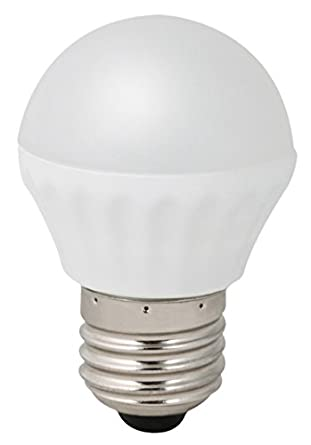 generic household small bright light bulb 10w white. Black Bedroom Furniture Sets. Home Design Ideas