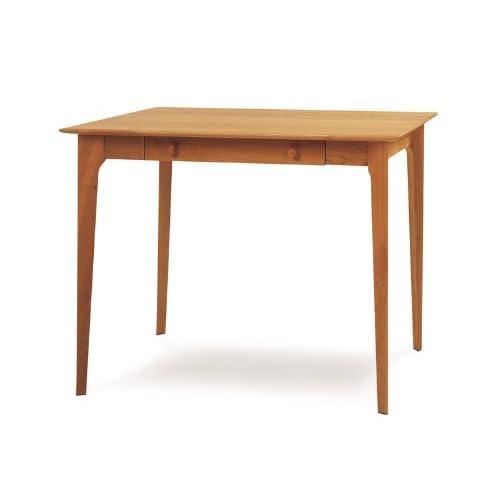 Copeland furniture sarah secretary desk for Table pliante de jardin