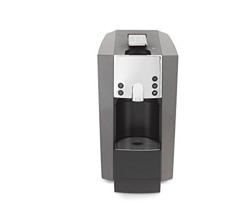 buy starbucks coffee machine