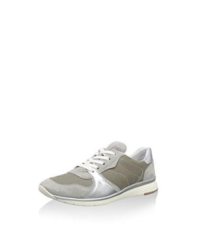 ara Sneaker Rio