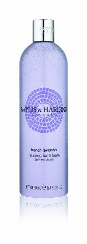 baylis-and-harding-mosaic-french-lavender-bath-foam-500ml