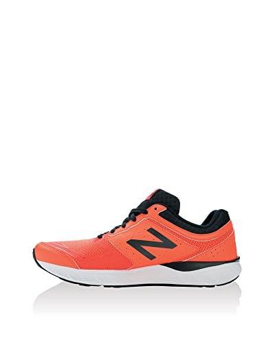 New Balance Zapatillas Deportivas Coral