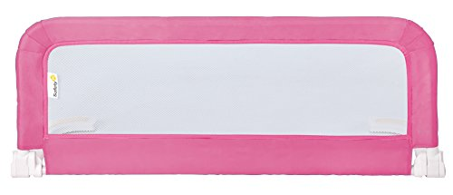safety-1st-portable-bed-rail-pink