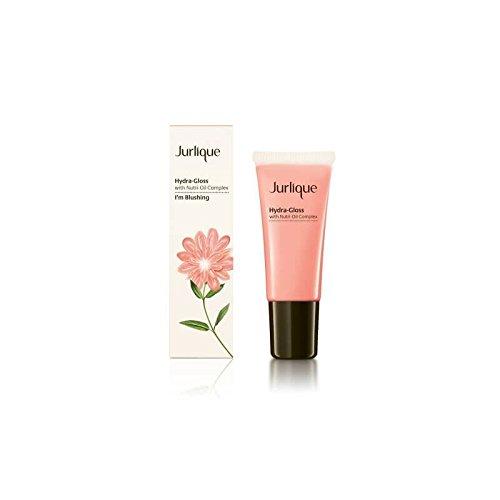 jurlique-hydra-lip-gloss-je-blushing-pack-de-6