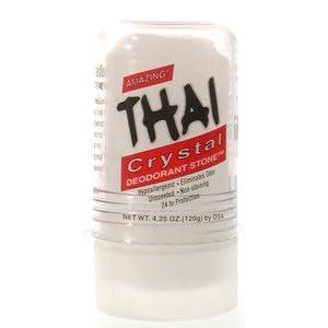 deodorant-solution?