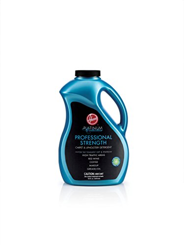 hoover-platinum-collection-professional-strength-carpet-upholstery-detergent-50oz-ah30525