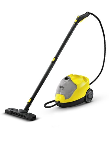 Karcher SC 2.500 C Steam Cleaners