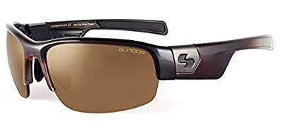 Sundog Men's Evo Sunglasses