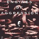 Speak by Engines Of Aggression (1993-06-04)