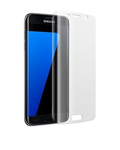 UNOTEC Protector De Pantalla Full Cover Samsung Galaxy S7 Edge