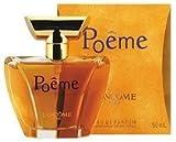 Poeme Eau De Parfum - 50Ml / 1.7Fl.Oz.