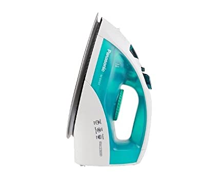 Panasonic-NI-E410TMSM-2150W-Steam-Iron