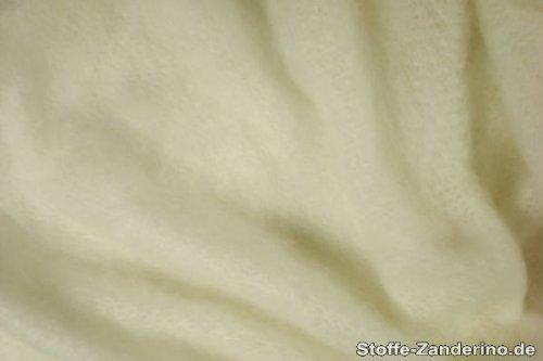Watteline, Füllwatte, weiss, ca. 140cm