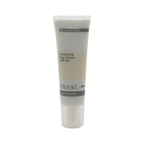 Murad Age Reform Perfecting Day Cream SPF 30 Facial Treatment Products