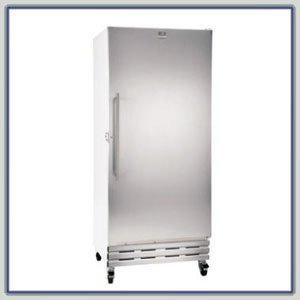 Freezer Commercial