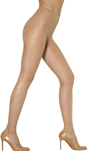 leggs-sheer-energy-active-support-regular-panty-st-nude-q