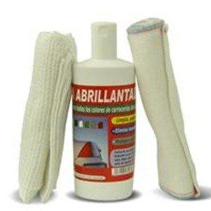 sanmarino-cera-extrabrillante-de-accion-protectora-500-ml-2-bayetas-aplicadoras
