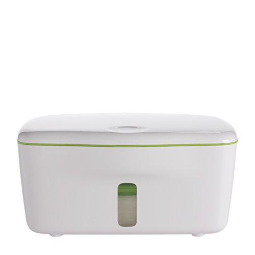 oxo-tot-perfectpull-wipes-dispenser-with-weighted-plate-green
