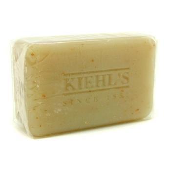 kiehls-exfoliating-ultimate-man-body-scrub-soap-7oz-200g