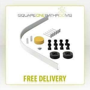 MX Quadrant & Offset Quadrant Riser Pack