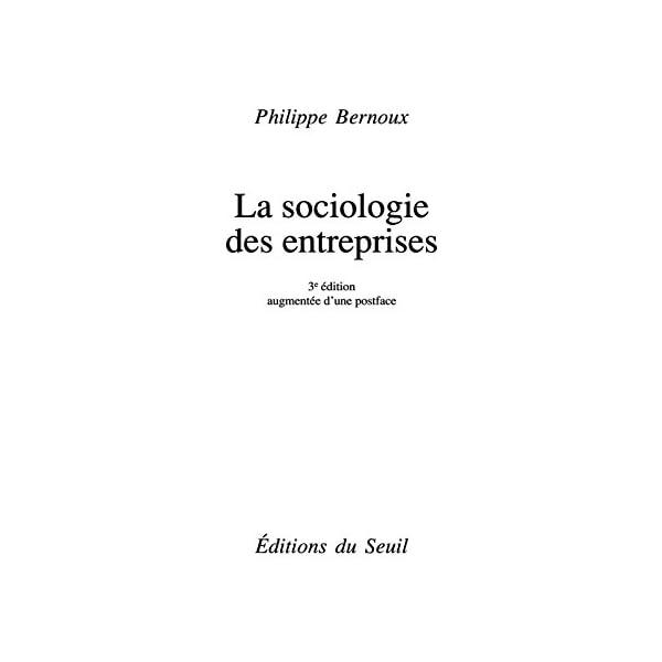 Sociologie-des-entreprises-La