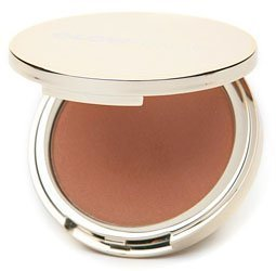 Fusion Beauty Glowfusion Micro-Tech Intuitive Active Bronzer Color Cosmetics by Fusion Beauty