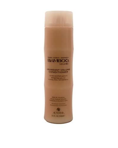 Alterna Bamboo Volume Abundant Conditioner, 8.5 fl. oz.