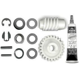 Images for LiftMaster 41A2817 Replacement Gear Kit
