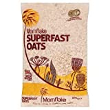 Mornflake Superfast Oats ( 500g x 12 x 1 )