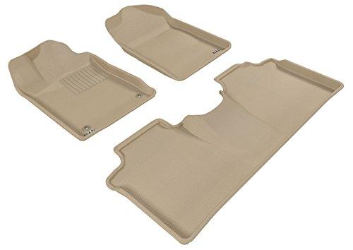 3d-maxpider-de-d-rapage-l1ty05502202-toyota-avalon-2005-2011-beige-classiques-tapis-de-sol-moul