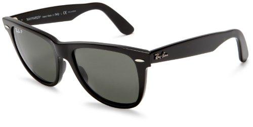 ray-ban-lunette-de-soleil-rb2140-unisex-mod-2140-sun-901-wayfarer-homme-black-schwarz